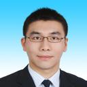 Jun Liu - Bonn