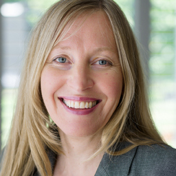 Susanne Kaßner - connect+act - Change Management & Coaching - Augsburg
