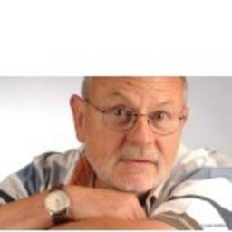 Dr. Peter Paul Zehner - Peter Paul Zehner - Wasserburg Bodensee