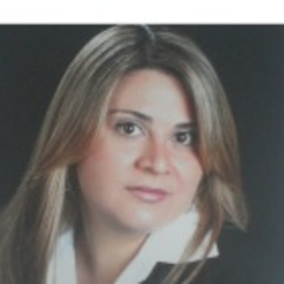 FABIANA LORENA FERRADA MATUS DE LA PARRA - Caramuru Alimentos S.A. - Araporã