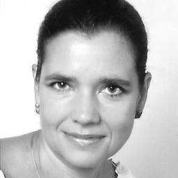 Angela Fuhr - Learning Factory Beratung & Training - Heddesheim, Mannheim