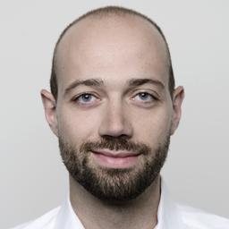 Christian Beller - Christian Beller - Hamburg