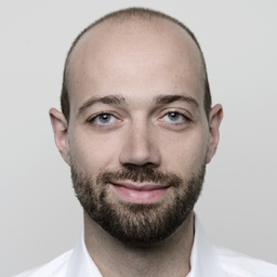 Christian Beller's profile picture