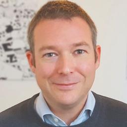 Christoph Möller - network.publishing GmbH - Köln