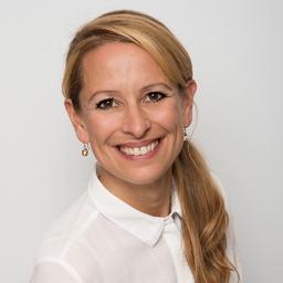 Anna Singer - Kurfürsten-Apotheke - München