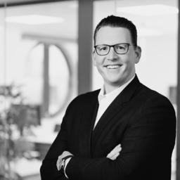 Marco Kittner-Meier's profile picture