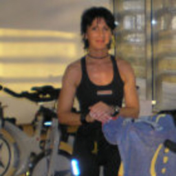 Brigitte Dünzen - Aging-in-Balance - Duisburg, Düsseldorf, Essen, Krefeld, Moers,