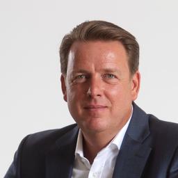 Martin Bockelmann - xbAV AG - München