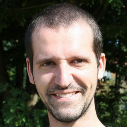 Matthias Günther - Friedrich-Schiller-Universität Jena - Berlin