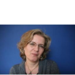 Angela Richter