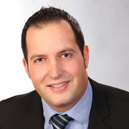 Stefan Abele's profile picture