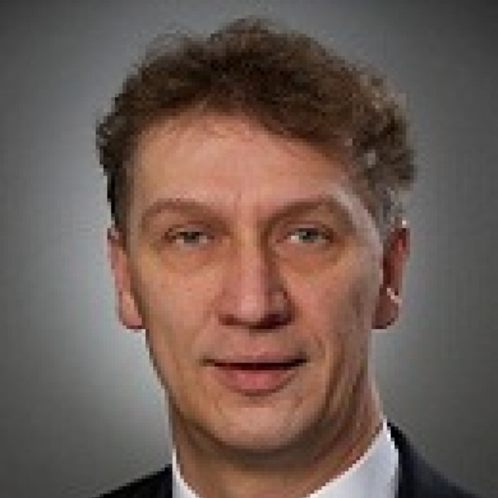 Guido Anhut's profile picture