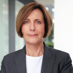 Marita Klafke - Klafke Health Care - Lübeck
