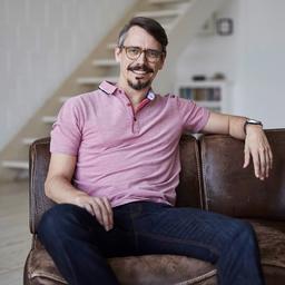 Michael Göttges - Granpasso GmbH - Düsseldorf
