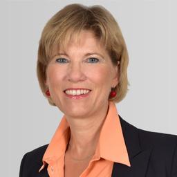 Viola Frehse