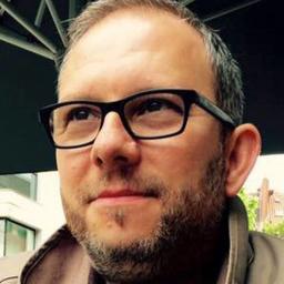 Michael Seiler - Kanton Aargau - Aarau