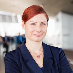 Anna Wirnsberger