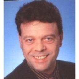 Jürgen Bischoff - netCCS GmbH - Bretten