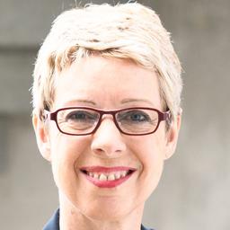 Brigitte Ott-Goebel - Unternehmensberatung - Ostfildern-Kemnat