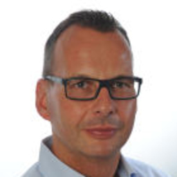Rolf Michel - MICHEL ITC AG - Muri