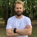 Tobias Lindner - Essen