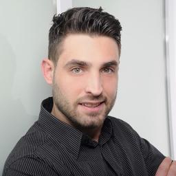 Ersin Balik's profile picture