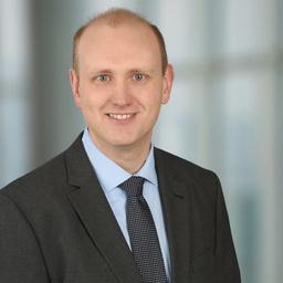 Marvin Drößer - Meyer Werft GmbH & Co. KG - Papenburg