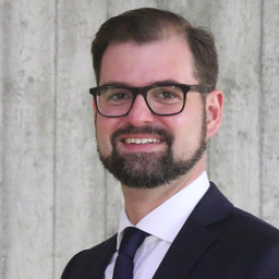 Prof. Dr Andreas Wilms - Technische Hochschule Brandenburg - Brandenburg a. d. Havel