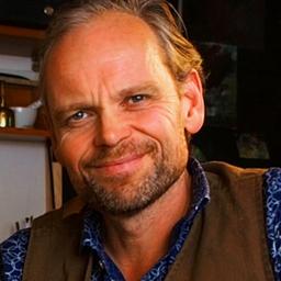 Alexander Broy - broy new media - Nürnberg