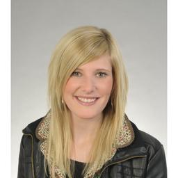 Laura Ambros's profile picture