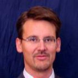 Michael Deutsch's profile picture