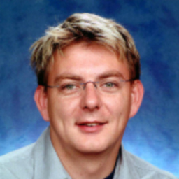 Helmut Senfter's profile picture