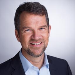 Dr. Ralf Berker - Berker Impuls - Wülfrath