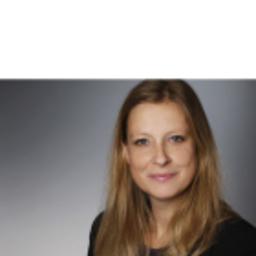 Caroline Rueb-Koslowski - Lufthansa AG - Köln