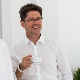 Robert Rudolph - SMC Austria GmbH - NÖ