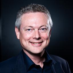 Robert Hunold - HR Netzwerker: www.hr-hunold.ch - Buttikon SZ