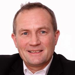 Jan Jakobsen's profile picture
