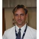 Michael Ullrich - collenberg