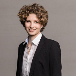Dr. Kathrin Hitzing's profile picture