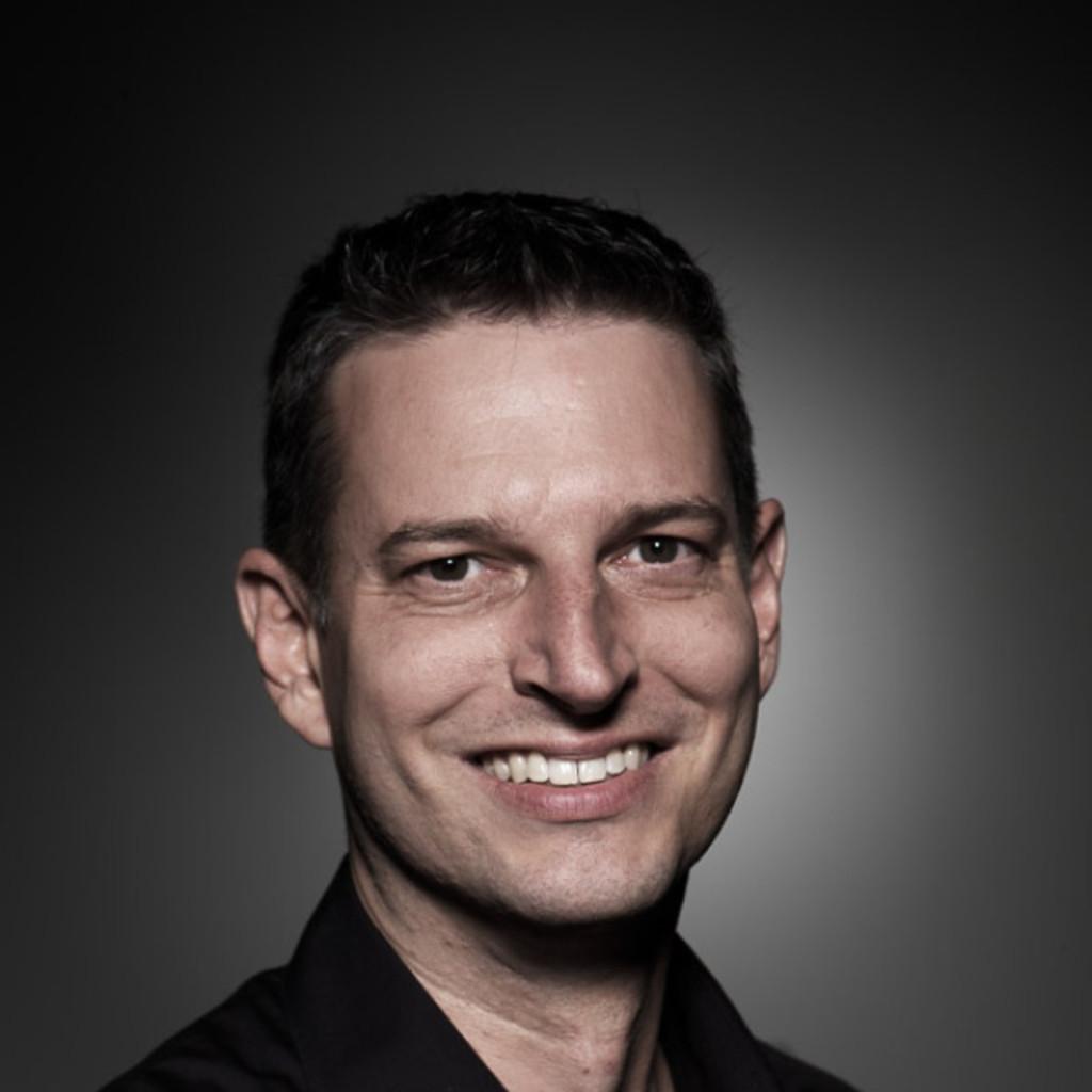 Max Joachim Klinger - Geschäftsführender Gesellschafter - <b>AD REM</b> TEAM ... - andre-weigold-foto.1024x1024