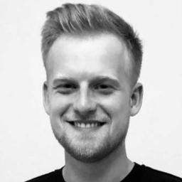 Max Johenneken