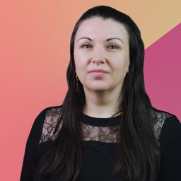 Maria Kress - Asseco Solutions AG - Karlsruhe