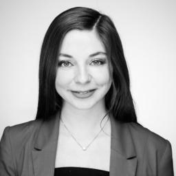 Ilana Sterensus - ingeniam Executive Search & Human Capital Consulting GmbH & Co. KG, IIC Partners - Frankfurt am Main