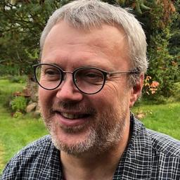 Andreas Zimmermann - DBZ M-V gGmbH / Evangelische Fachschule für Sozialpädagogik Schwerin - Zickhusen