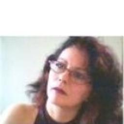 Hildegard Antonie Niemand's profile picture