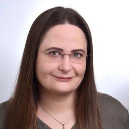 Dorothee hartmann in der personensuche von das telefonbuch for Raumgestaltung hartmann