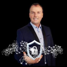 Michael Trabert - TRABERT Unternehmerkonzepte, Partner der ADVICO Unternehmensberatung AG - Schrecksbach