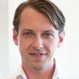Mag. Bernd Auer's profile picture