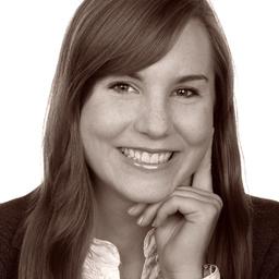 Michaela Sauer In Der Personensuche Von Das Telefonbuch