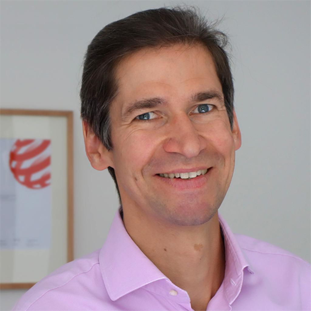 Michael grewer inhaber dipl designer fh grewer for Industriedesign darmstadt